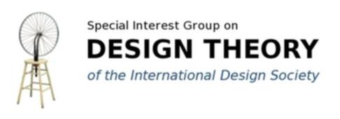 DesigntheorySIG